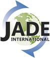 Jade-New-Logo-2016