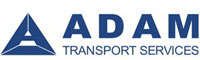Adam-Transport-1