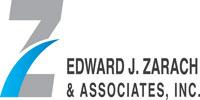 Edward-Zarach