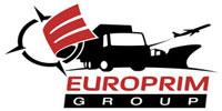 Europrim-1