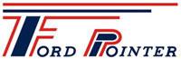 Fordpointer-1