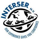 Interser-1