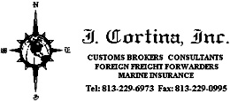 J Cortina (2)