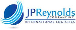 JP-Reynolds-1