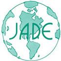 Jade-1