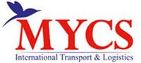 MYCS-(2)-1