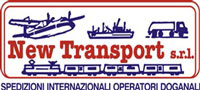 New-Transport-Rome-1