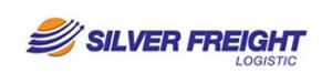 Silver-Freight1