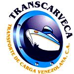TRANSCARVECA-1