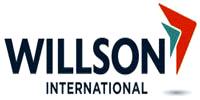 Willson-1